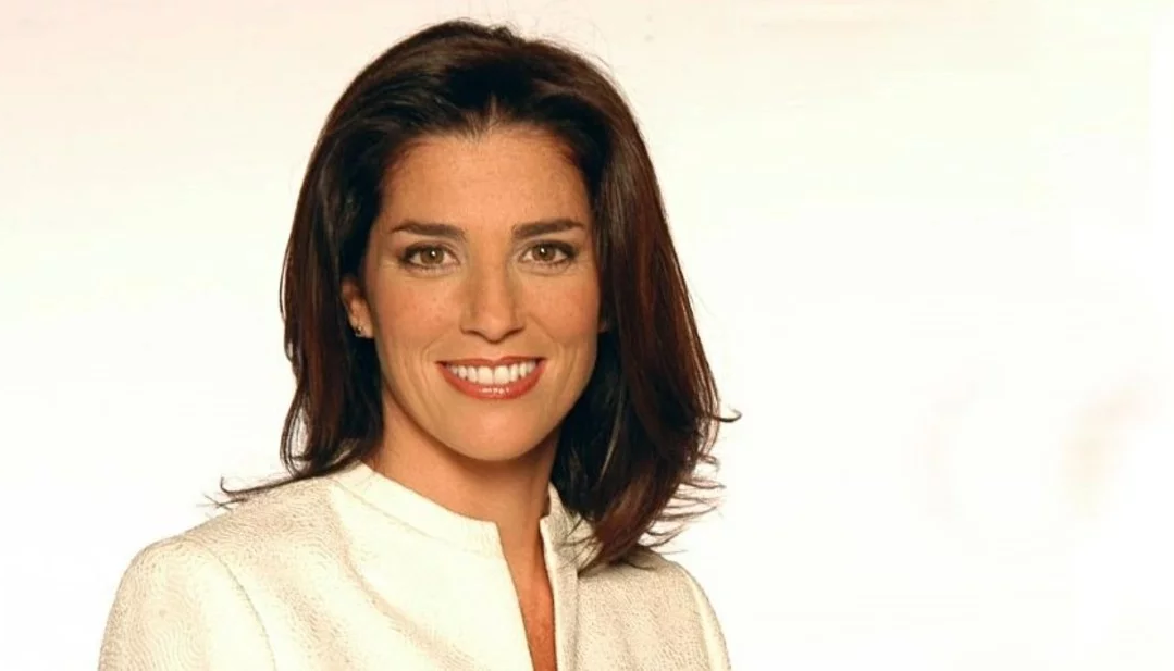 El posteo de Quique Sacco por el 2° aniversario de la muerte de Débora Pérez Volpin