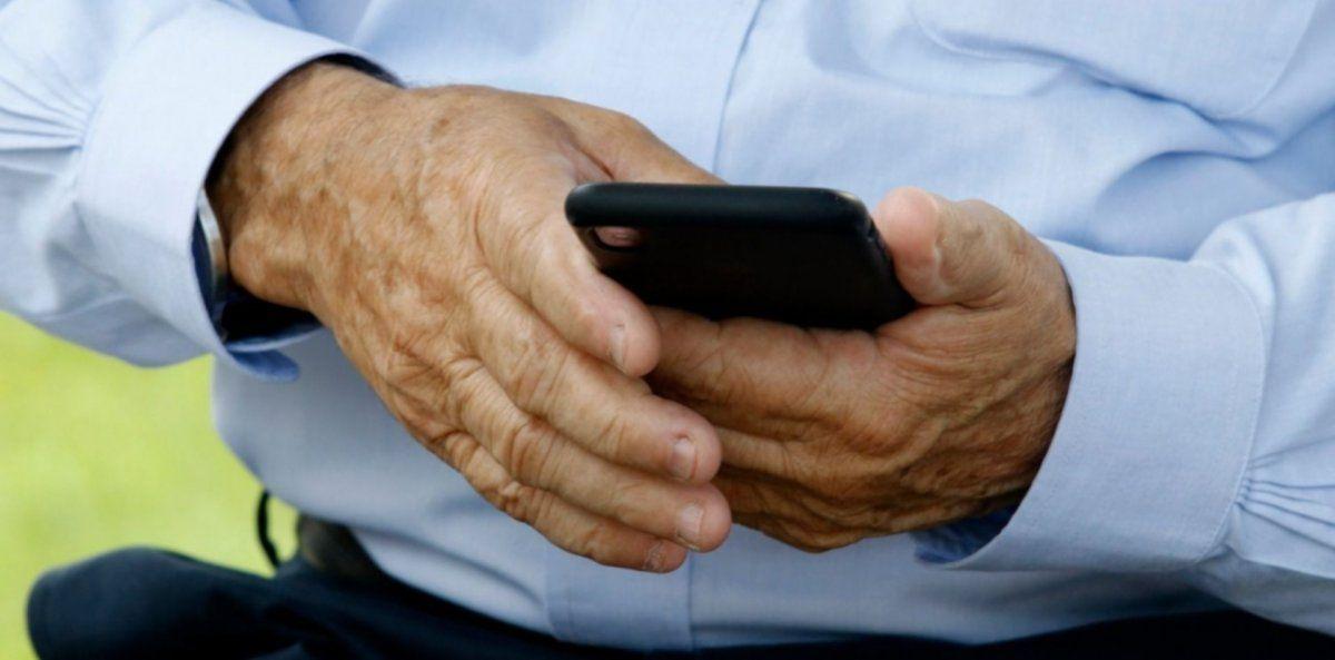 Estafas telefónicas: cómo detectarlas y protegerse de ellas