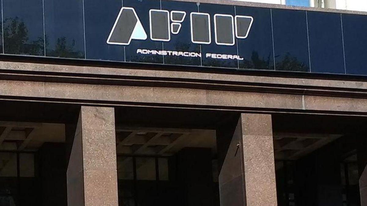 AFIP extendió hasta marzo la posibilidad de obtener planes de pagos para pymes.