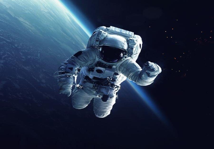 Cosmonautas harán una caminata espacial de seis horas