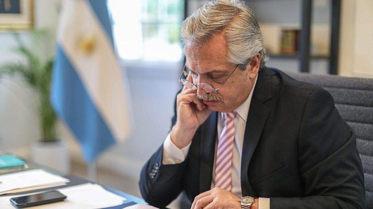 El Gobierno Nacional suspende por 15 días las reuniones sociales en el país