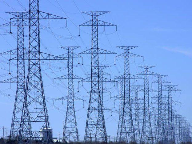 San Juan entre las provincias con mayor consumo energético en julio