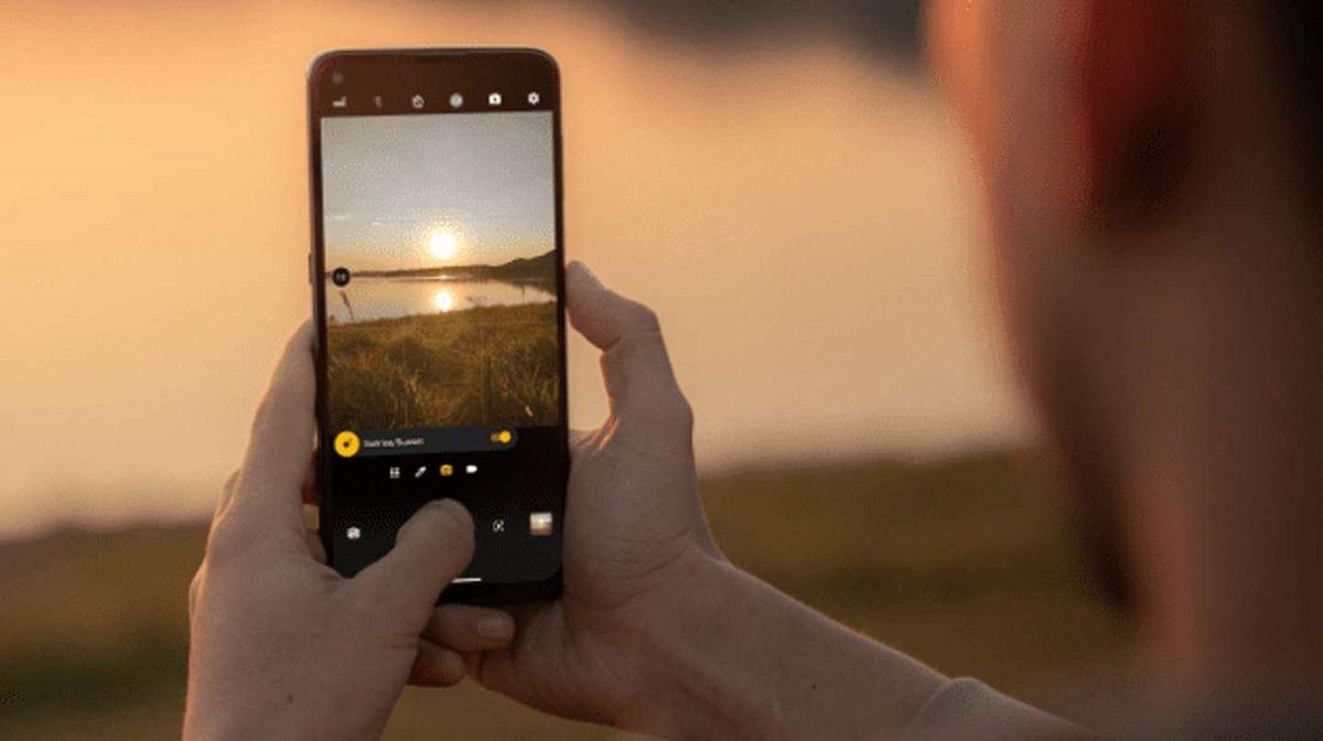 Estas 7 funciones del celular te serán muy útiles