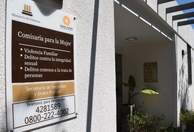 Conmoción en Iglesia por un caso de abuso sexual: hay dos detenidos