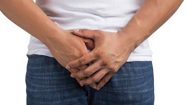 Conocé el nuevo método para la cirugía de próstata