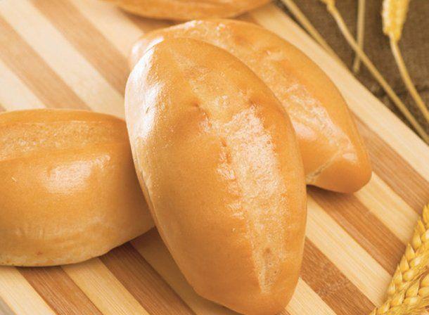 Más caro: el pan podría subir un 15% en estos días