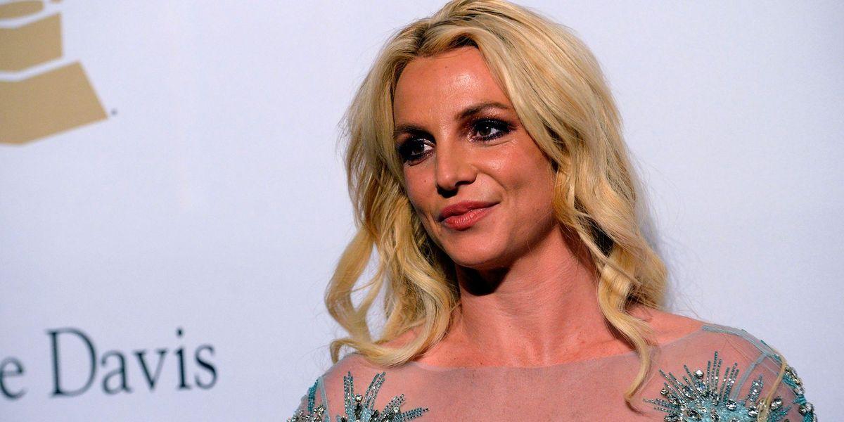 Britney Spears perdió y su padre seguirá controlando su fortuna