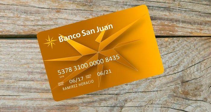 Día de la Madre: aprovechá los beneficios que Banco San Juan tiene para vos