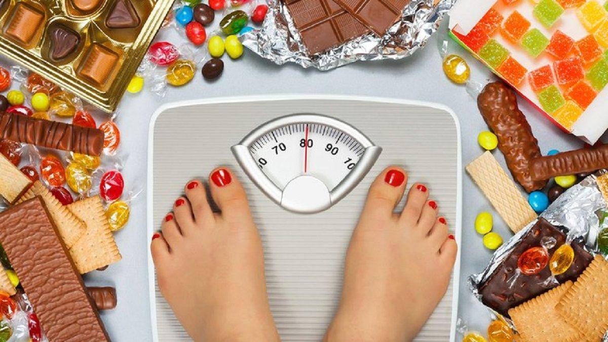Obesidad: la peor estrategia de quienes la padecen