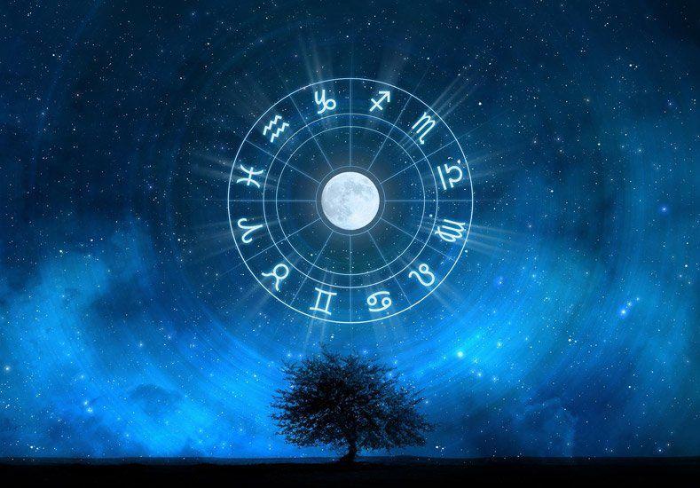 Enterate de lo que te depara tu horóscopo de hoy