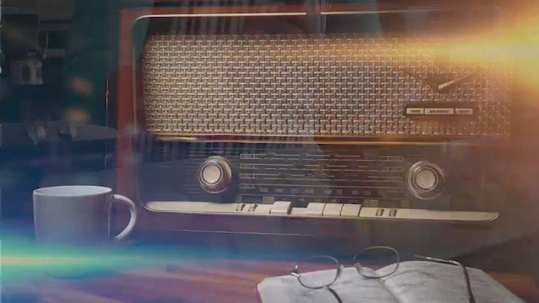 101 años de la radio en Argentina