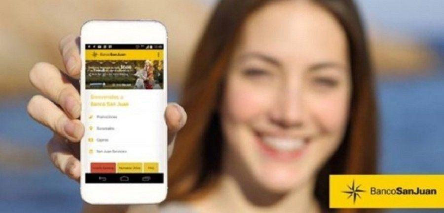 Banco San Juan: cómo pagar los impuestos provinciales en forma online y en cuotas sin interés