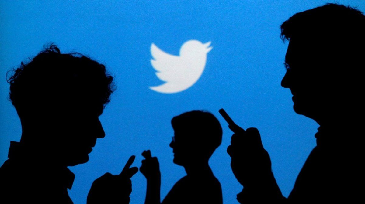 Twitter: las peores decisiones tomadas antes de la pandemia