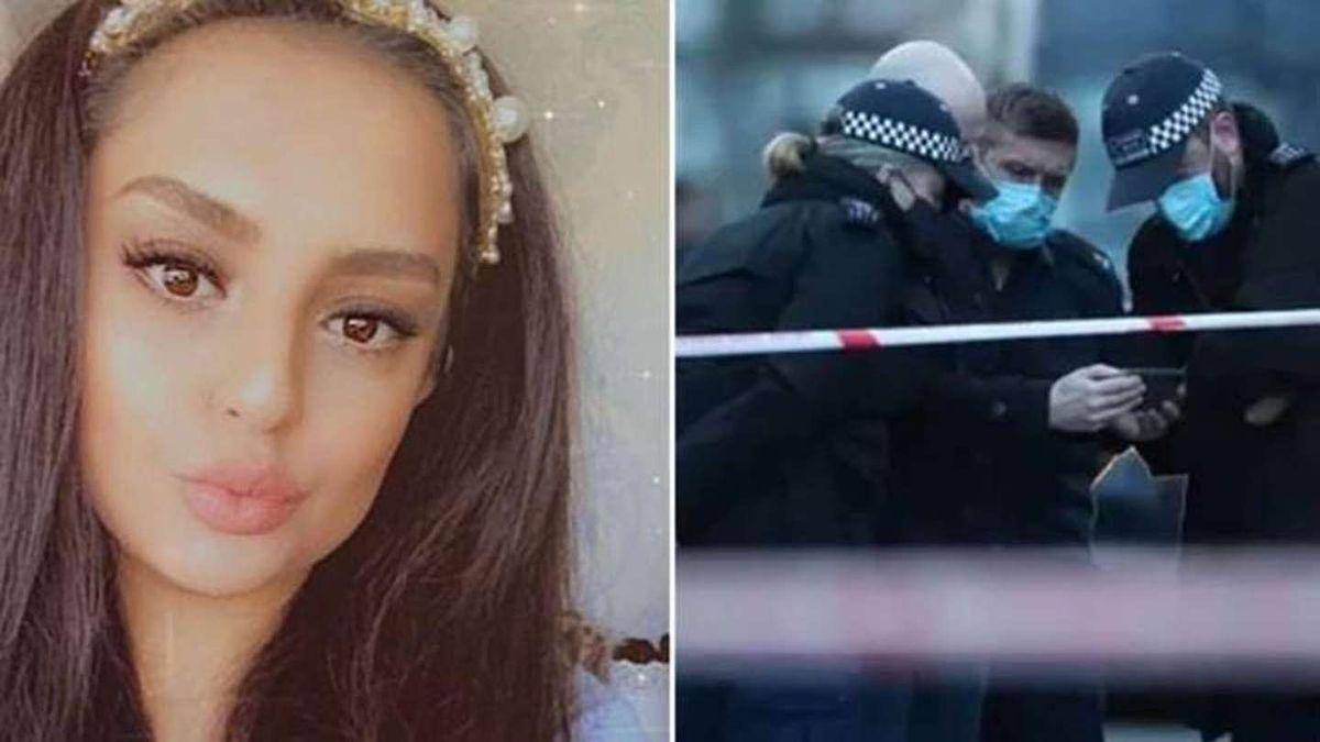 Una maestra fue asesinada cuando caminaba por un parque de Londres