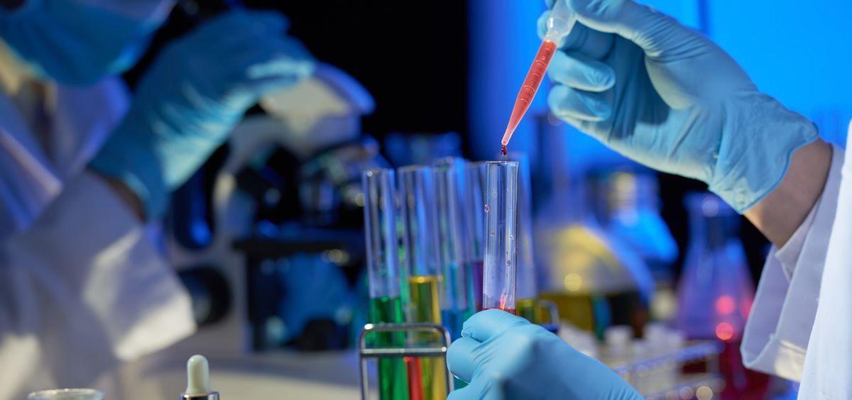 Para apurar el sistema de cargas de los PCR incorporaron a profesores de Educación Física