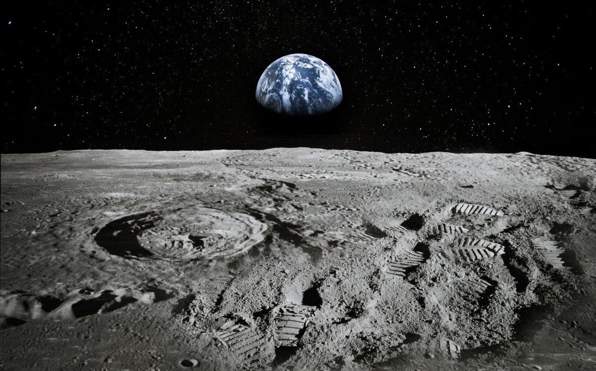Nueva caminata espacial: la hicieron astronautas chinos