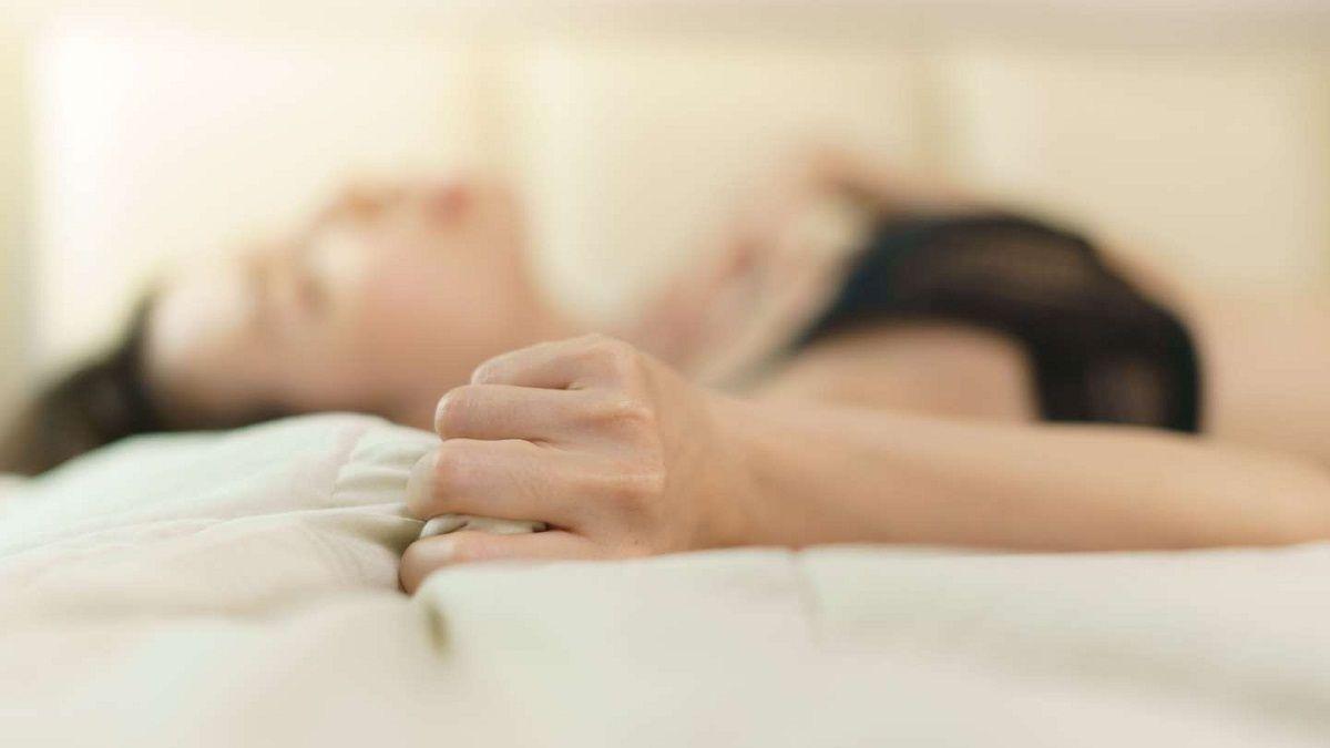 Día Mundial de la Masturbación: su beneficio para la salud