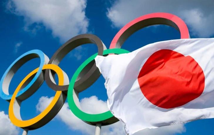 El COI no descarta que los JJ.OO. de Tokio sean a puertas cerradas