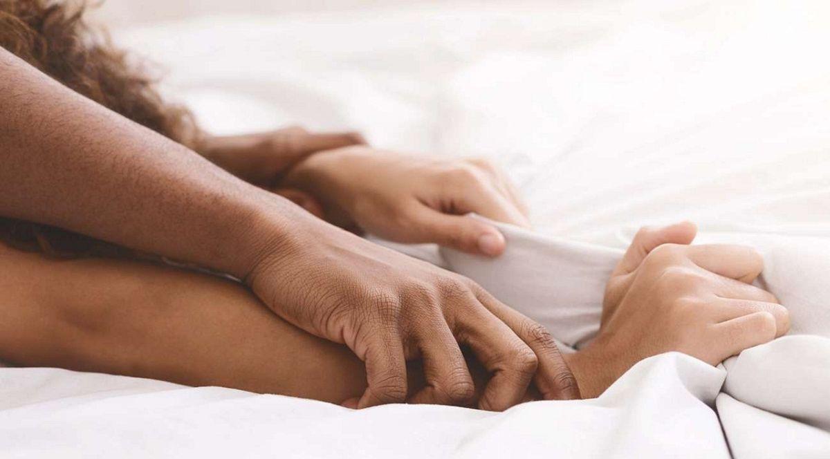Cómo disfrutar del sexo oral de manera segura