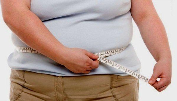 Obesidad: el límite entre la belleza y la salud