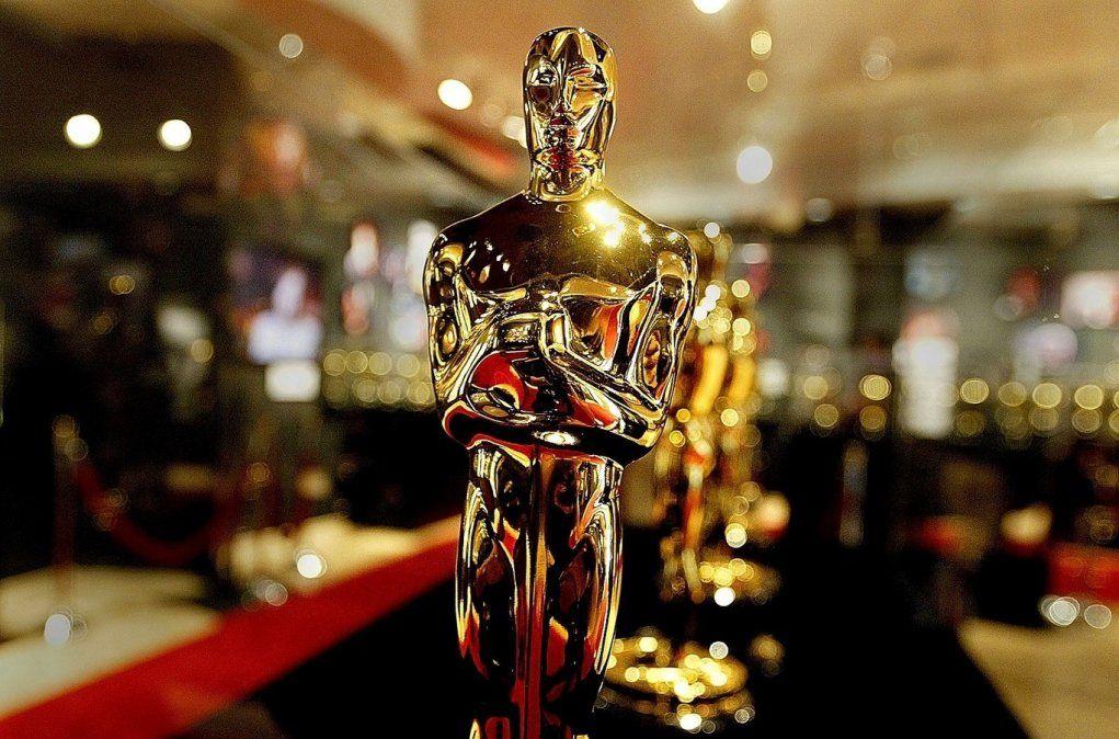 Oscar 2021: las nominaciones y detalles de una ceremonia inédita