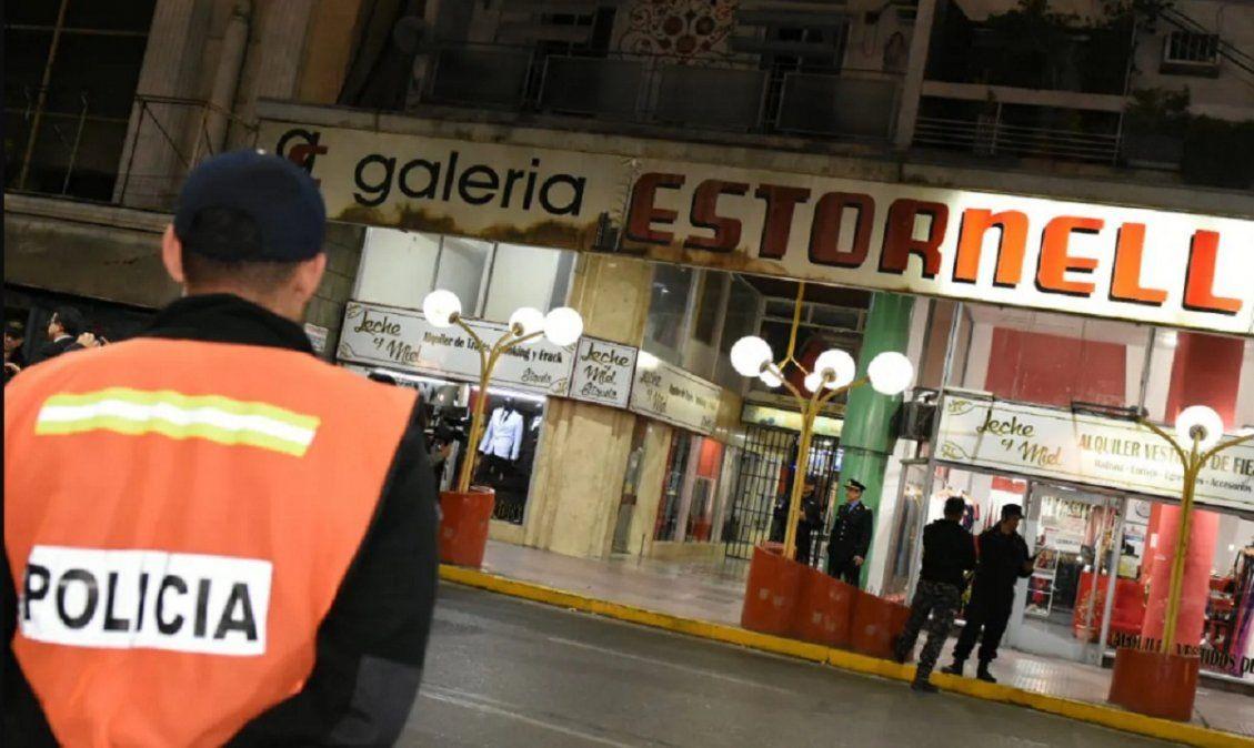 Revuelo por amenazas de bomba a Canal 8: el chequeo resultó negativo (Foto ilustrativa)