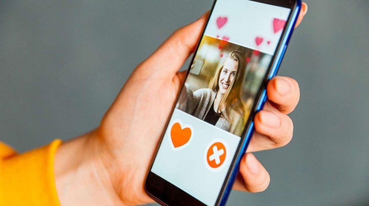 Consejos para evitar riesgos al usar aplicaciones de citas