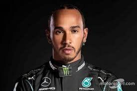 Lewis Hamilton ganó y se quedó con el récord de Schumacher