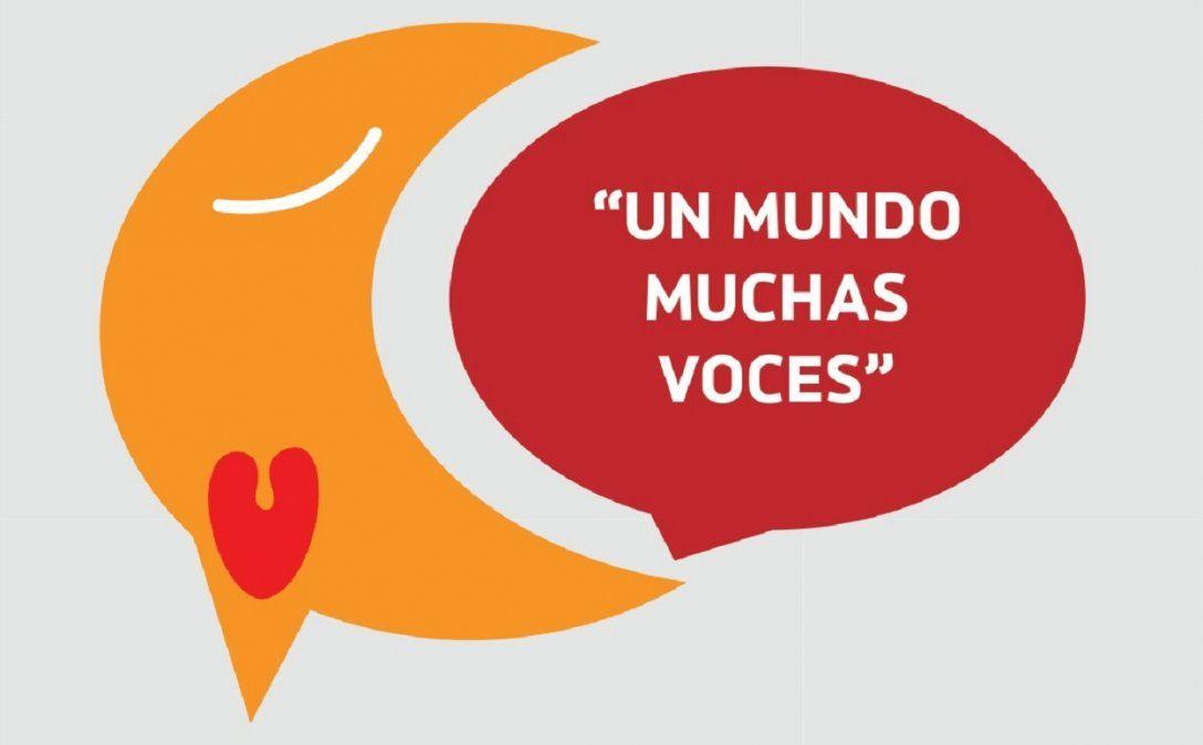 Día Mundial de la Voz : las claves para cuidarse
