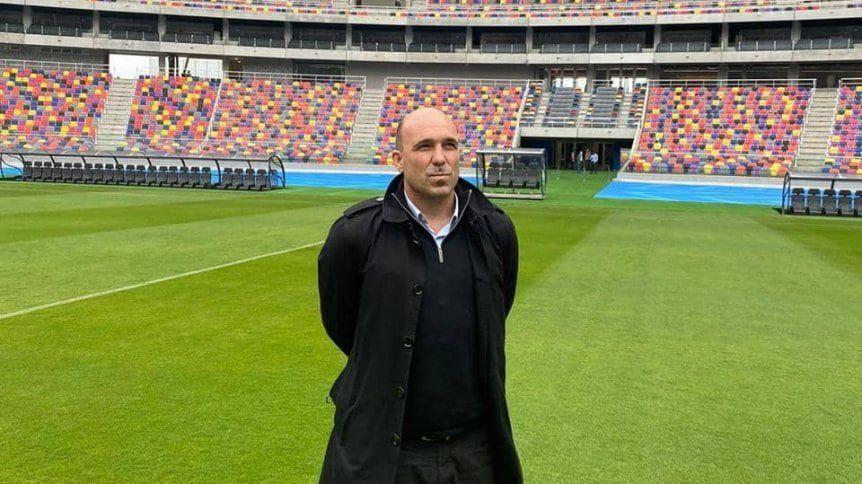 Conmebol tiene esperanza de que habrá público en la Copa América 2021