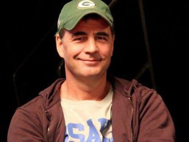 El argentino imputado: CEO de Torneos y Competencias y amigo de Grondona