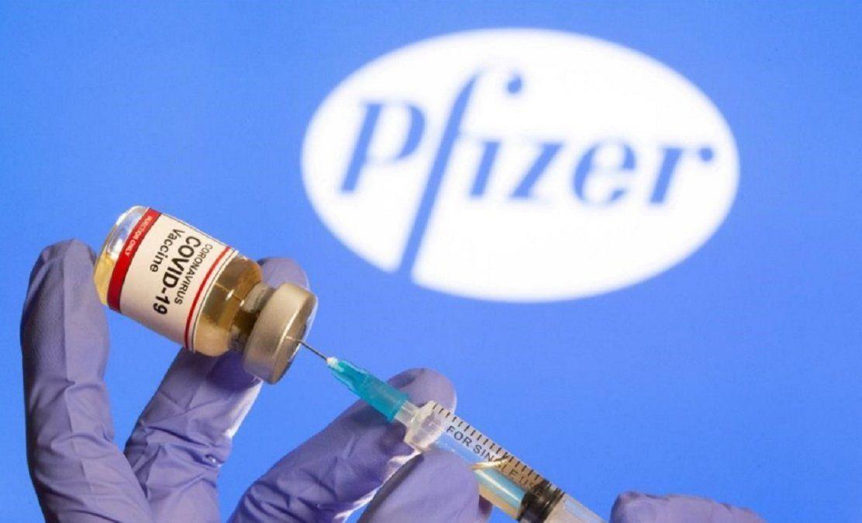 La variante sudafricana de Covid-19 es resistente a la vacuna de Pfizer
