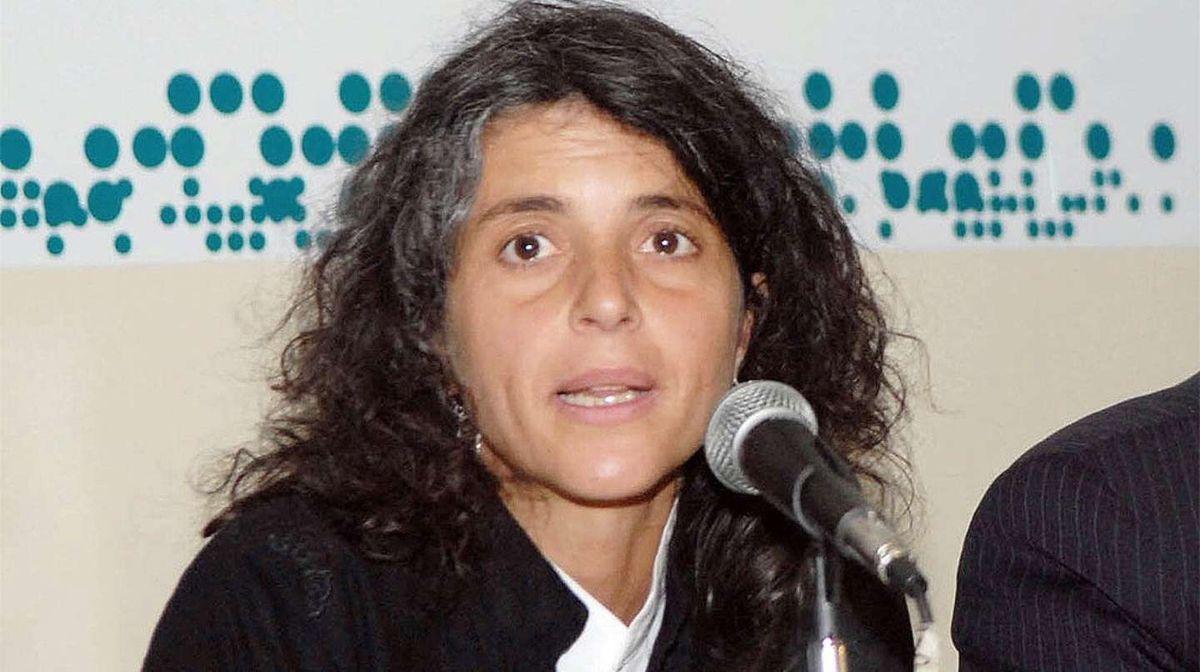 Condenaron a la exsecretaria de Ambiente de la Nación a 3 años de prisión
