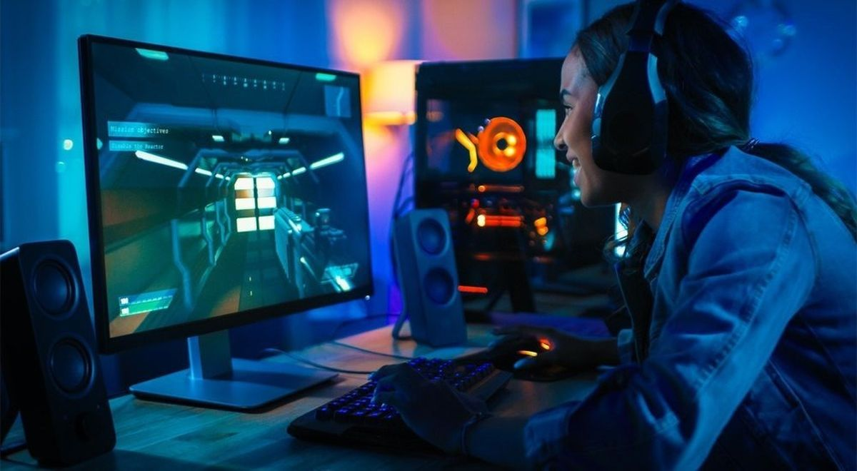 Capital busca convertirse en un polo gamer