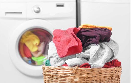 ¿Cómo lavamos la ropa que usamos en las salidas?