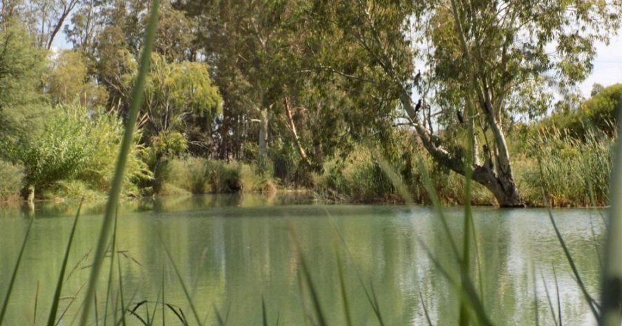 El Parque de la Biodiversidad abre sus puertas a los visitantes