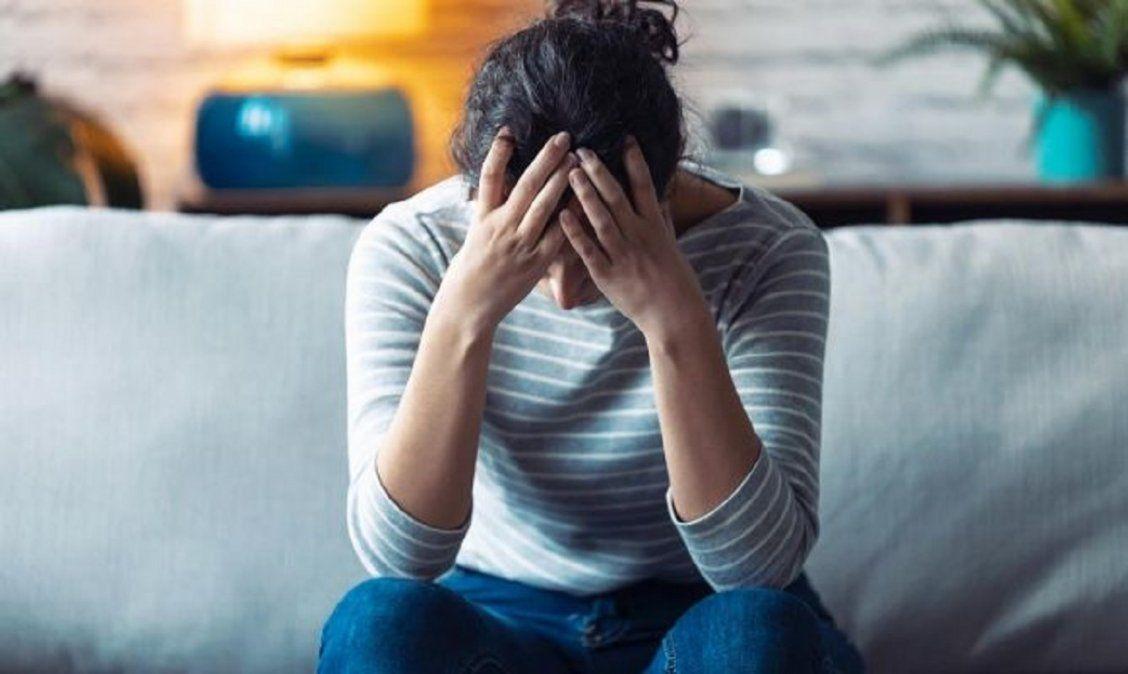 Qué hacer cuando la ansiedad toma nuestra vida