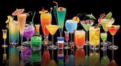 El 76% de los casos de cáncer atribuidos al consumo de bebidas alcohólicas afecta a los hombres