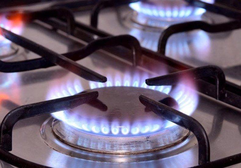 Podría haber cortes de gas por una medida de fuerza gremial