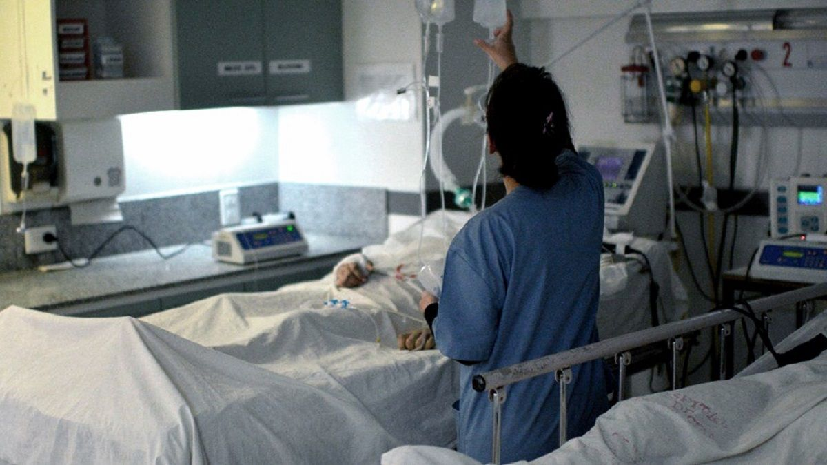 El Ministerio de Salud de Nación emitió un nuevo parte sobre coronavirus en el país.
