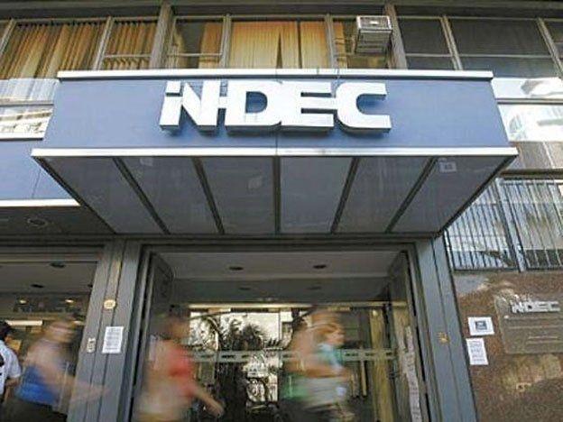 Según datos del INDEC, la inflación fue del 0,9% en julio