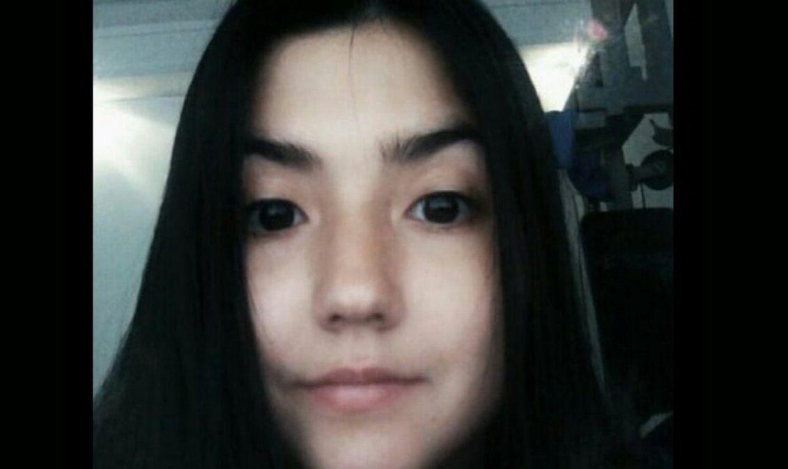 Encontraron muerta a una adolescente de 16 años que era buscada en Córdoba