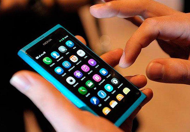Podés ahorrar datos móviles en tu celular con 5 consejos prácticos