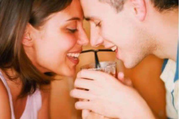 ¿Qué tal sos como pareja según tu signo?