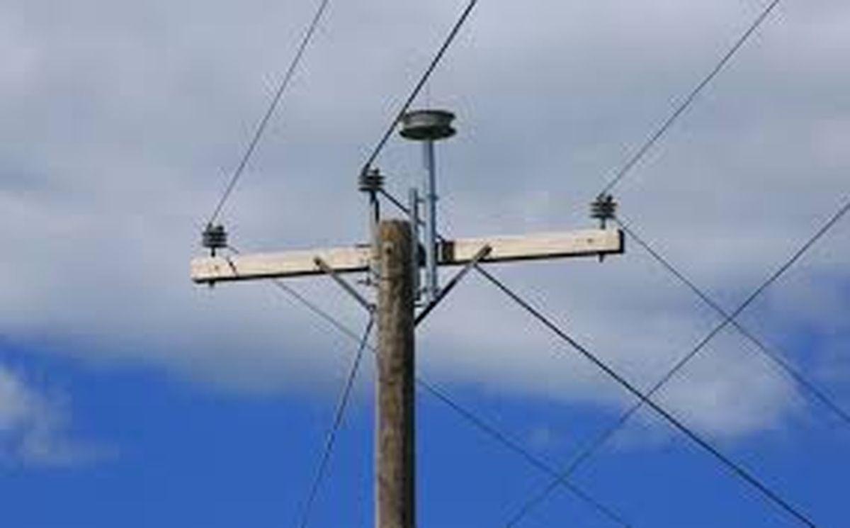 Los puesteros de la comunidad huarpe Aguas Verdes tendrán energía eléctrica