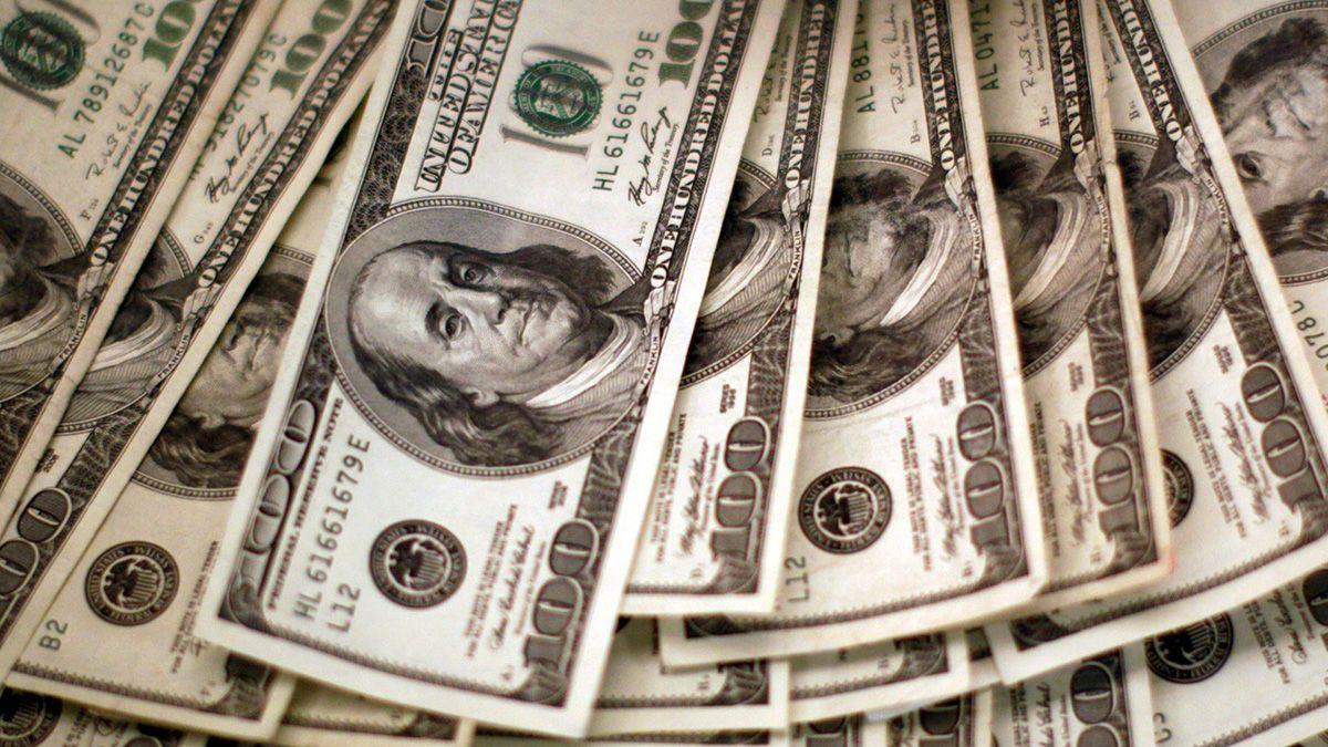 ¿A cuánto cotiza el dólar este jueves 4 de marzo?