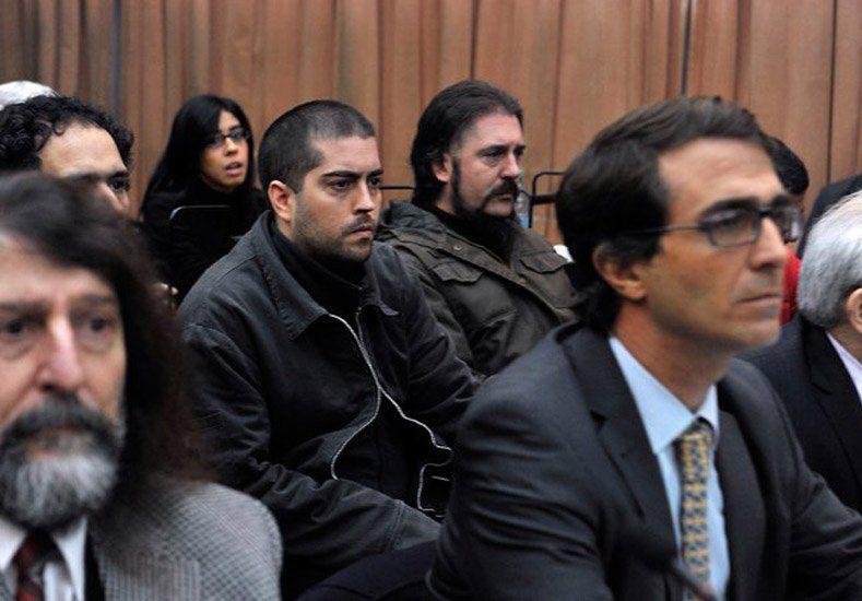 Piden que confirmen las condenas para los responsables de Cromañón