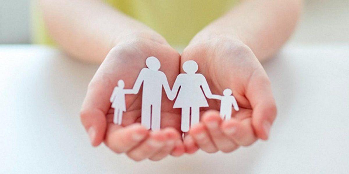El Covid-19 responsable de un aumento de menores en adopción.