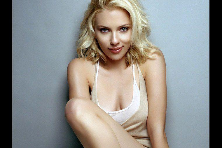 Scarlett Johansson demandó a Disney por el estreno vía streaming de Black Widow