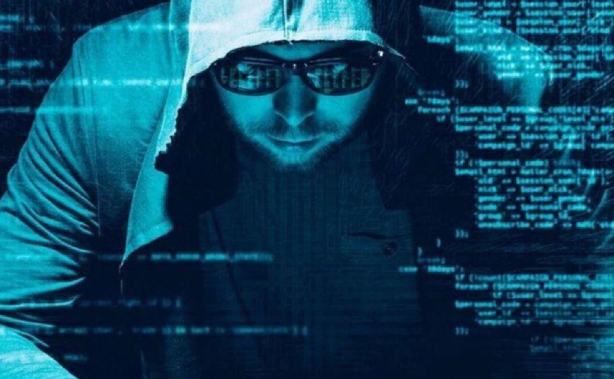 Estos son los software maliciosos que roban datos y dinero de dispositivos